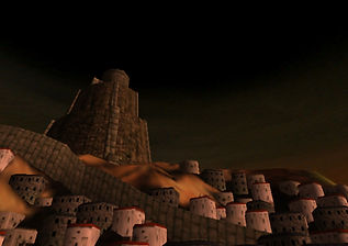 Tower of Babel DC.jpg
