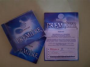Disc Première Dreamcast bundle.jpg