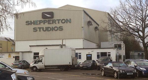 Shepperton_Studios.jpg