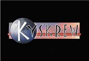 Capture Kyskrew dreamcast