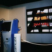 promo dreamcast 5.jpg