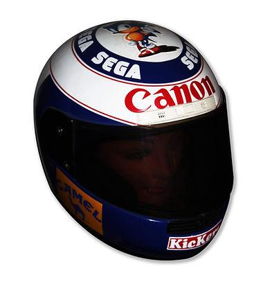 Casque F1 Alain Prost Sega (1).jpg
