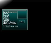 Dreamcast Geist Force old beta.jpg