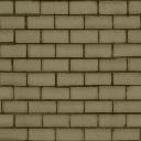 Castlevania Resurrection 11361_b_brick_0