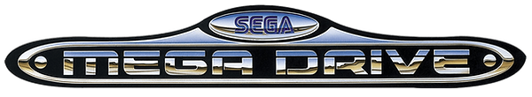 megadrive logo.png