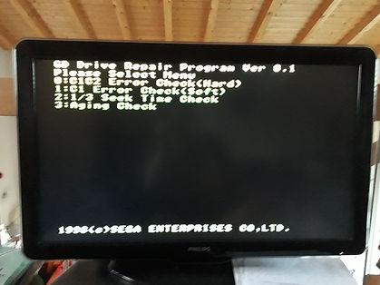 800px-GD_Repair_Running_1.jpeg