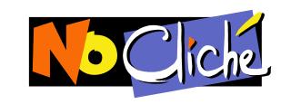 No Cliché Logo Dreamcast.png