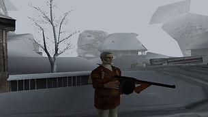 Agartha Dreamcast machine gun.jpg