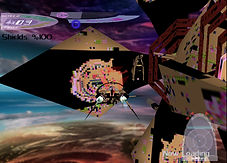 Unreleased Dreamcast Games Geist Force stage 6.jpg
