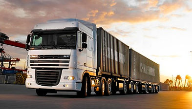 camion-container-22.jpg