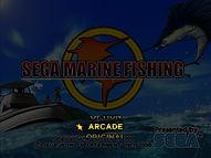 Sega Marine Fishing Main Menu.jpg
