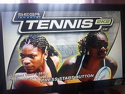 Tennis 2k2 prototype dreamcast main menu.jpg