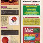 Gen 4 magazine scan 1