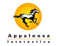 Appaloosa Interactive logo.png