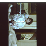 "Bulk 3mm reels from ads, SEGA Megadrive advertisements ""SEGA is stronger than you"" photo 17"