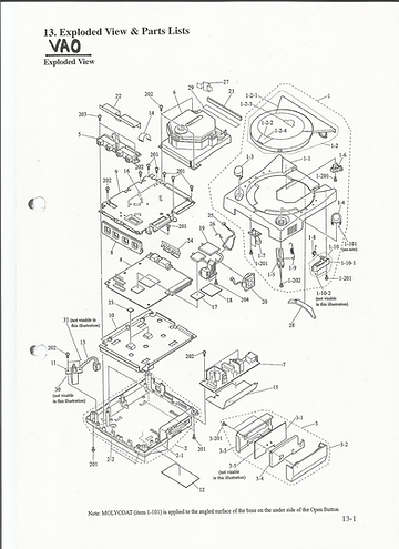 Sega Dreamcast Shéma SAV.png