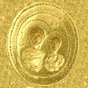 plateau en or.pvr.png