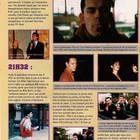 Gen 4 magazine scan 15