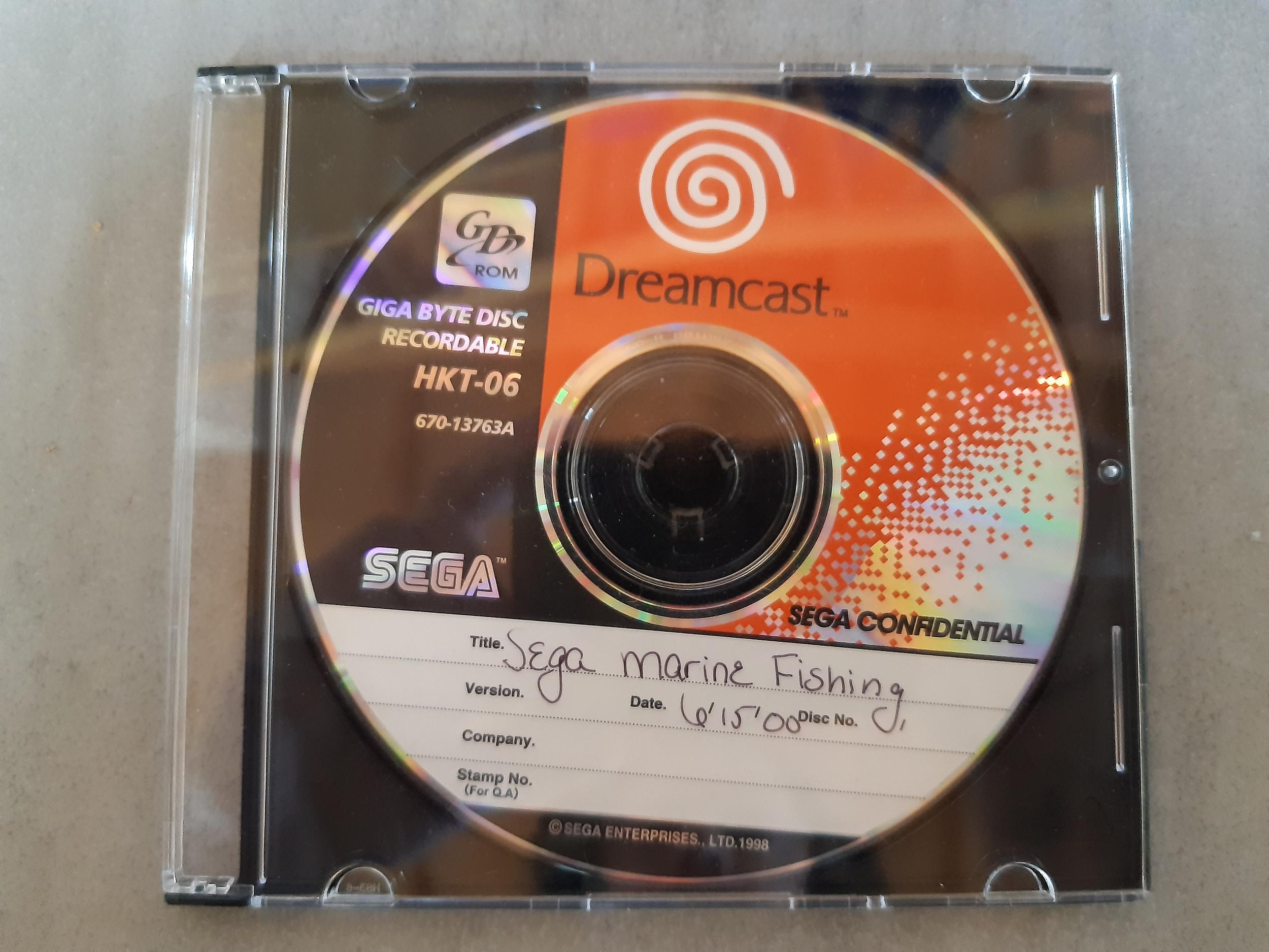 www.sega-dreamcast-info-games-preservation.com