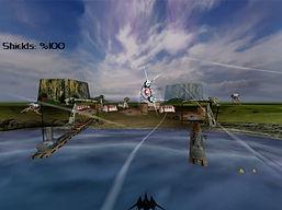 Geist Force Dreamcast stage 1.jpg
