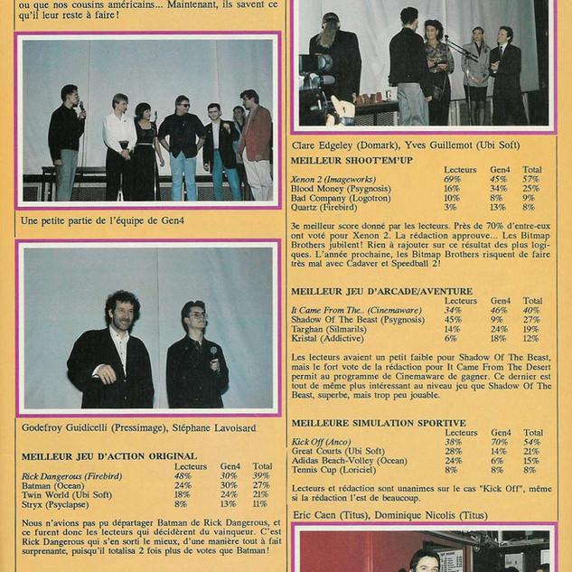 Gen 4 magazine scan 3