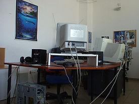 Appaloosa studio Dreamcast ecco the dolphin (7).jpg