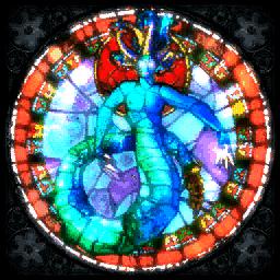 Castlevania Resurrection 11367_s2_10_big