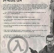 Guide Book Half-Life Dreamcast1024_5.jpg