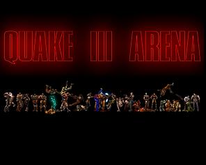 Quake 3 Arena dreamcast (1).bmp