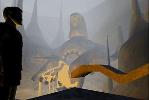 Agartha Dreamcast Kirk.jpg