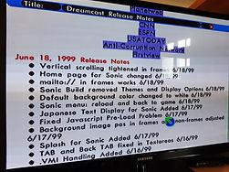 Sonic Adventure patch note prototype.jpg