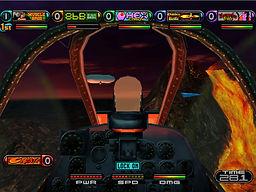 Propeller Arena Dreamcast Volcano new prototype release.jpg