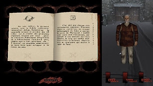 Agartha Dreamcast Inventory book.jpg