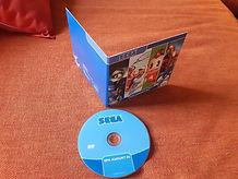 Sega Gamescom Press Kit