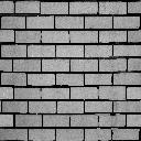 Castlevania Resurrection 11362_b_brick_0