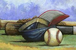 balle de baseball artwork.jpg