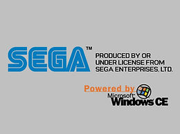 Dreamcast Windows CE.jpg
