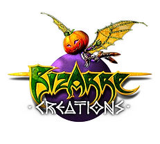 Bizarre Creation logo