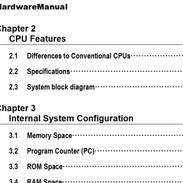 VMU Dreamcast manual rev 1.00.jpg
