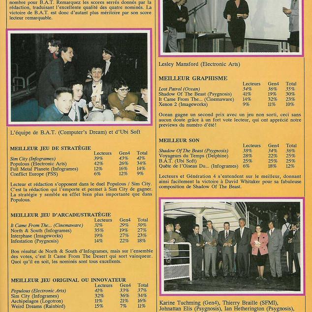 Gen 4 magazine scan 5