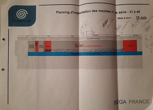 Planning Kiosk Dreamcast SEGA.jpg