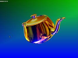 Teapot Tech demo dreamcast version 1.jpg