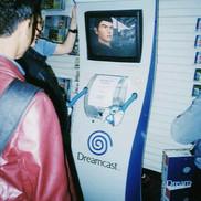 Dreamcast kiosk.jpg
