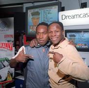 promo dreamcast 9.jpg