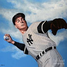 Baseball artwork.jpg