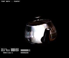 Teapot Dreamcast tech demo version 2.jpg