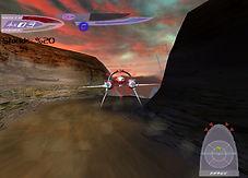 Geist Force new prototype Dreamcast no monster.jpg