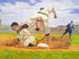 artwork-header baseball.jpg