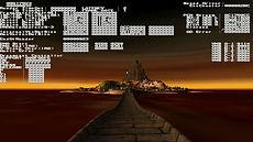 Tower of Babel Dreamcast Tech Demo system information.jpg