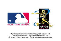 World Serie Baseball 2K1 prototype majo